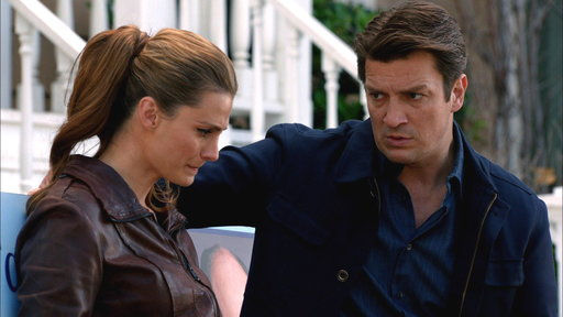 Caskett Is a Great Love Story