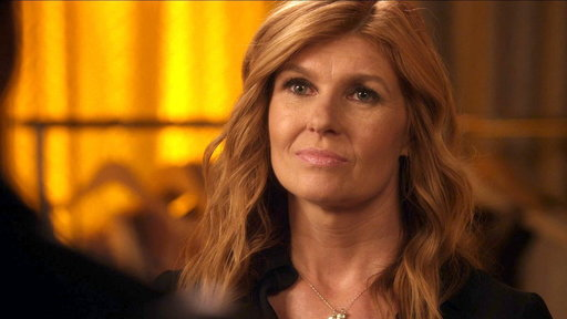 Rayna and Juliette Tell Jeff Off