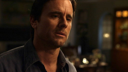 Deacon Asks Rayna to Be With Him