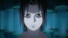 Naruto Shippuden 115: Zabuza's Blade