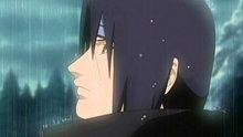 Naruto Shippuden 125: Disappearance