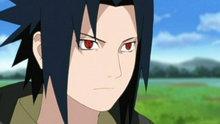 Naruto Shippuden 123: Clash!