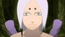 Naruto Shippuden 118: Formation!