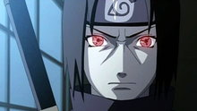 Naruto Shippuden 135: The Longest Moment..