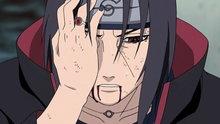 Naruto Shippuden 137: Amaterasu!