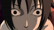 Naruto Shippuden 140: Fate