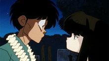 Ranma 1/2 153: Gosunkugi's Summer Affair!