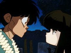 (Sub) Gosunkugi's Summer Affair! image