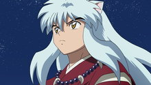 Inuyasha - The Final Act 26: Toward Tomorrow