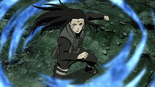 Naruto Shippuden 364: The Ties That Bind