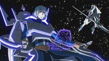 LAGRANGE – The Flower of Rin-ne – 22: Betrayal Over the Skies of Kamogawa