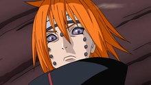 Naruto Shippuden 160: Mystery of Pain