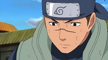 Naruto Shippuden 157: Assault On the Leaf Village!