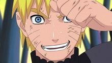 Naruto Shippuden 161: Surname Is Sarutobi! Given Name, Konohamaru!