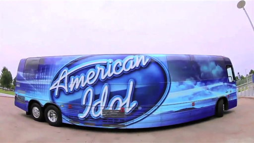Are You the Next American Idol?
