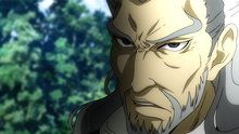 Nura: Rise of the Yokai Clan 7: Kyokasuigetsu