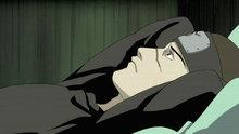Naruto Shippuden 177: Iruka's Ordeal