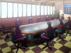 (Sub) Nine Schools Competition, Part 6 image