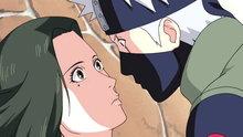 Naruto Shippuden 191: Kakashi Love Song