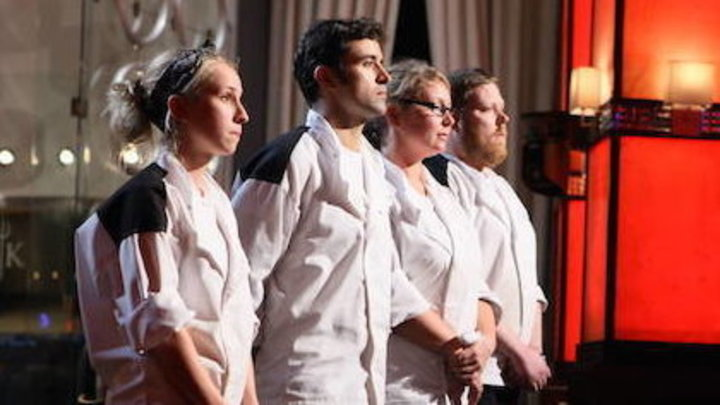 Watch Hell 39 S Kitchen Episodes Season 12