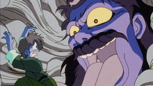 Ranma 1/2 85: The Dumbest Bet in History!