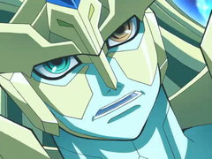(Dub) Mission: Astral World, Part 4 image