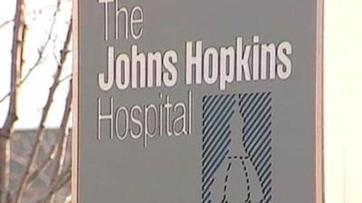 Hospital to Pay $190 Million to Patients
