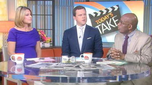 Anchors Weigh in On Mom Who Left Kids in Car