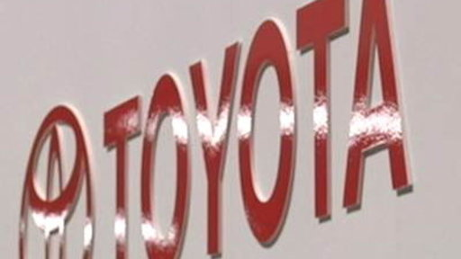 Consumer Reports Calls On Toyota to Recall Cars