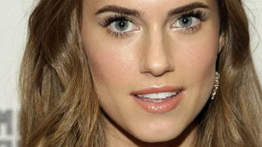 KLG's Excited That Allison Williams Will Play Peter Pan