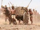 Pharaohs at War