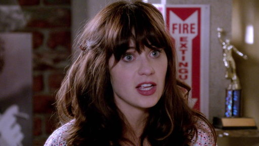 Jess: Season 3 Highlights