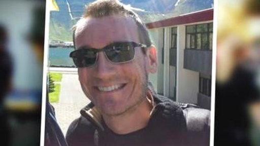 'Cops' Crew Member Killed by Stray Bullet