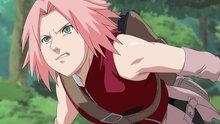 Naruto Shippuden 9: The Jinchuriki's Tears