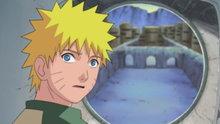 Naruto Shippuden 12: The Retired Granny's Determination