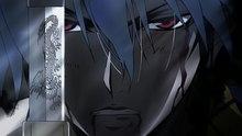 Nura: Rise of the Yokai Clan 25: Rikuo's Declaration