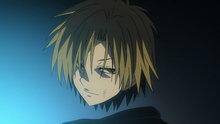 Nura: Rise of the Yokai Clan 16: Descent Into Darkness