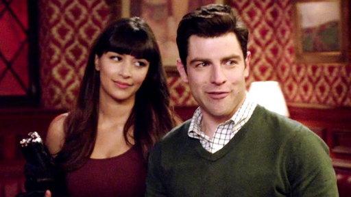 Schmidt & Cece: What's Next?