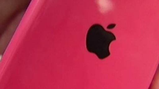 Report: New IPhone to Feature Mobile Payment Option