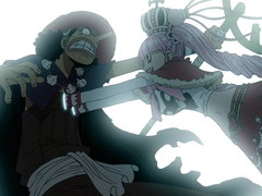 (Sub) Save Me, Hero!! My Enemy Is the Immortal Princess image