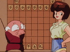 Episode 103