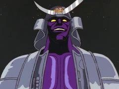 (Sub) The Evil Overlord! Salamander image