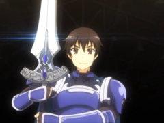 (Sub) My Knight image
