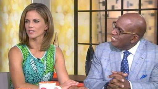 Natalie Morales Featured in Magazine for Giving Back