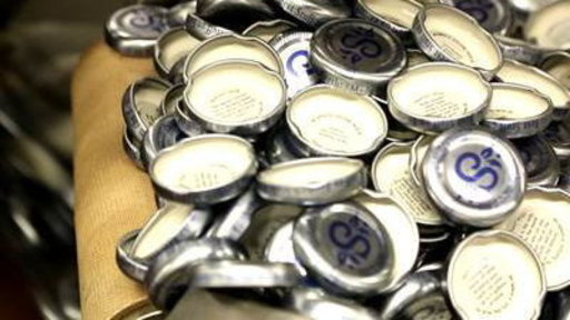 Go Under the Cap: How Snapple Picks Their 'Real Facts'