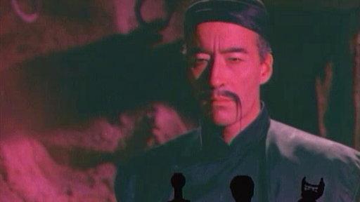 MST3K: The Castle Of Fu-Manchu