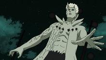 Naruto Shippuden 379: An Opening