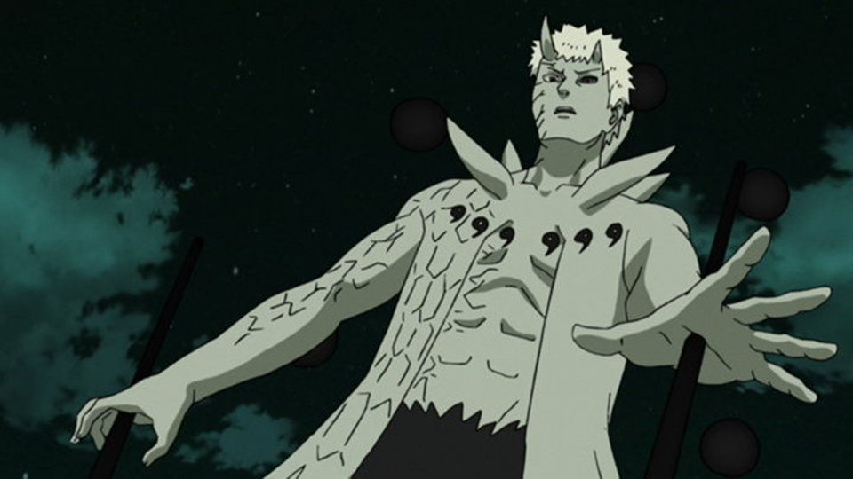Naruto shippuden episode 379 watch again up next naruto shippuden