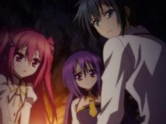 (Sub) Team Scarlet image