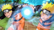 Naruto Shippuden 15: The Secret Weapon Is Called....